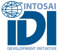 INTOSAI Development Initiative