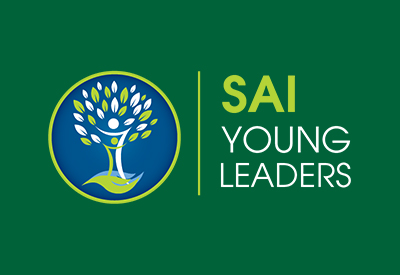 SAI Young Leaders