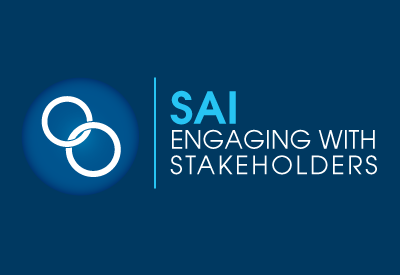 SAIs Engaging With Stakeholders