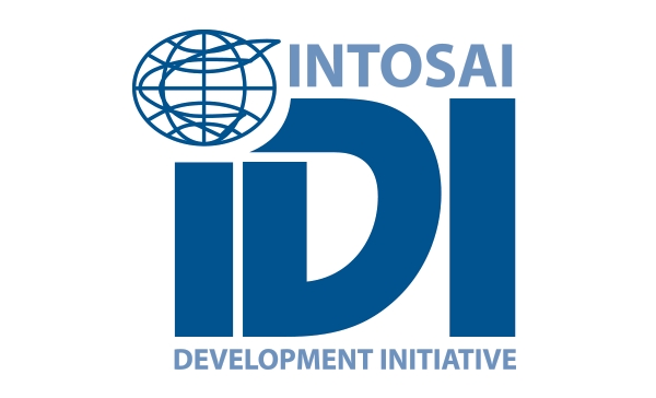 IDI issues statement on proposed audit legislation in Somalia