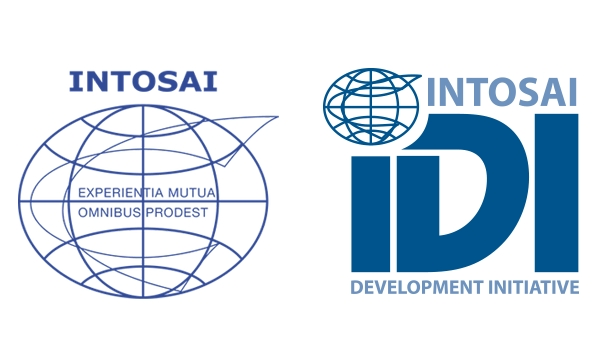 INTOSAI and IDI issue joint statement expressing concern over the situation at SAI North Macedonia