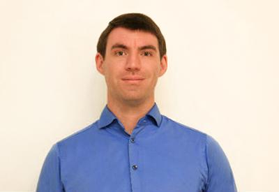 Matthew Price picture