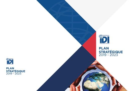 IDI Plan Stratégique 2019-2023