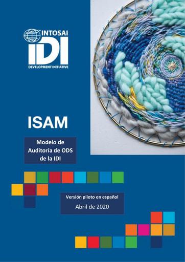 ISAM - español