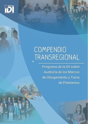ALBF Compendium - SPANISH