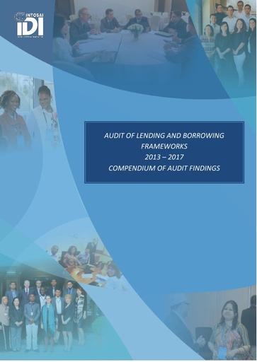ALBF Compendium