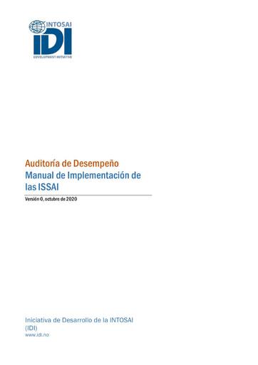 201030 PA Handbook spanish V0